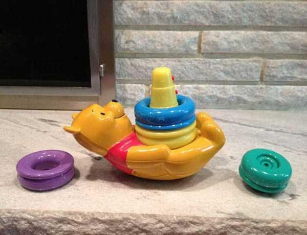 crappy-toys (25)