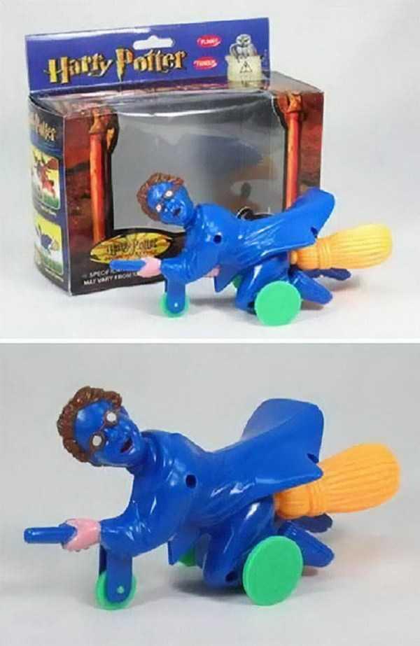 crappy-toys (38)