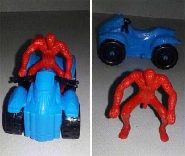 crappy-toys (7)