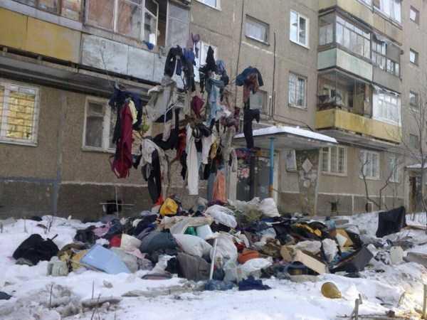 crazy-russia (47)