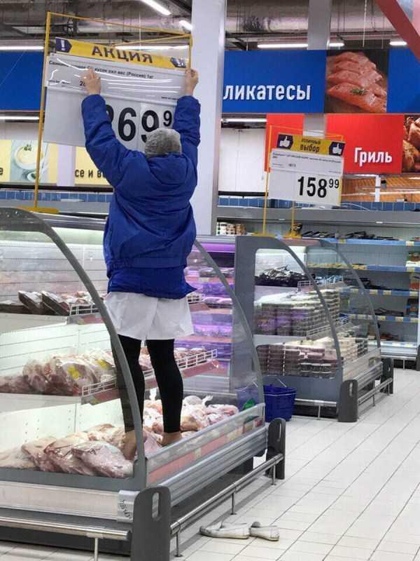 crazy-russia (52)