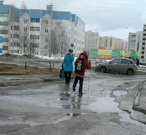 crazy-russia (58)
