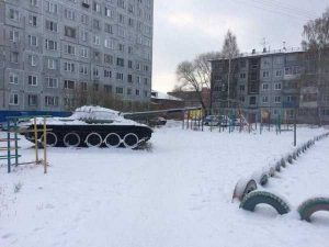 crazy-russia-pics (11)