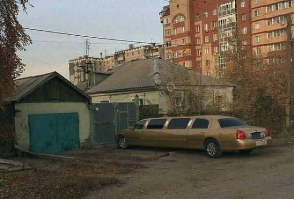 crazy-russia-pics (21)