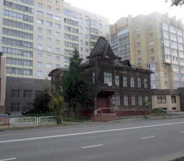 crazy-russia-pics (24)