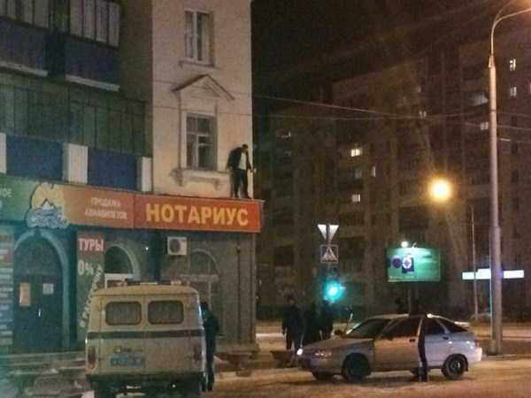 crazy-russia-pics (42)