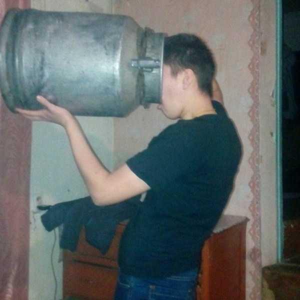 crazy-russia-pics (47)