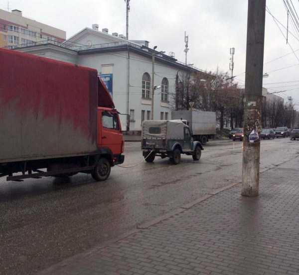 crazy-russia-pics (50)
