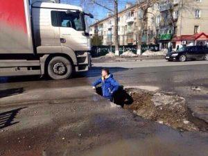 crazy-russia-pics (51)