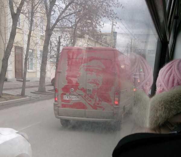crazy-russia-pics (56)