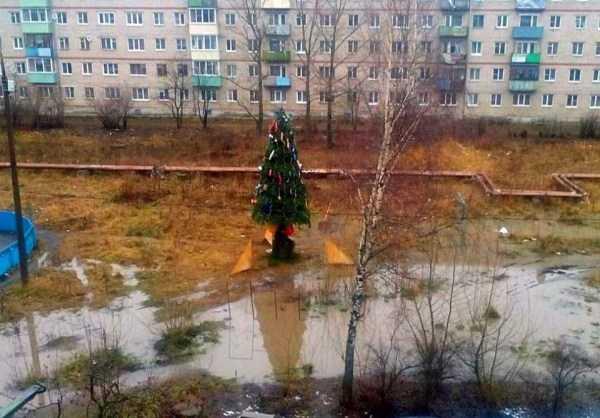 crazy-russians (1)