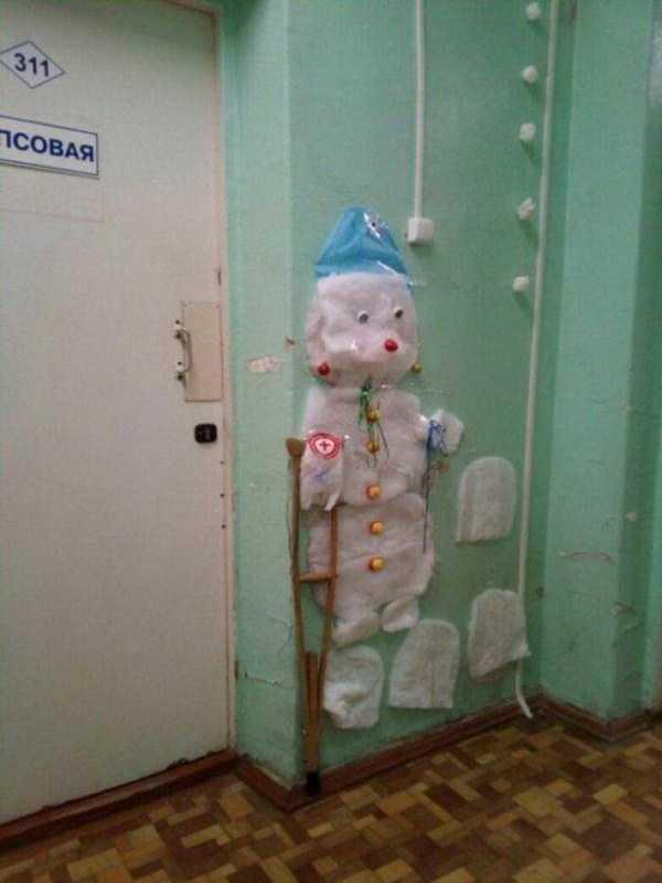 crazy-russians (20)