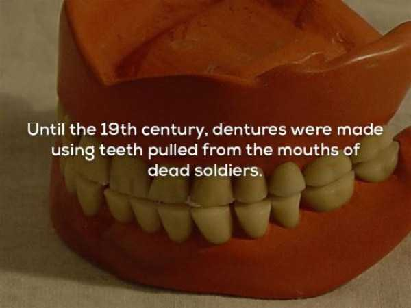creepy-facts (12)