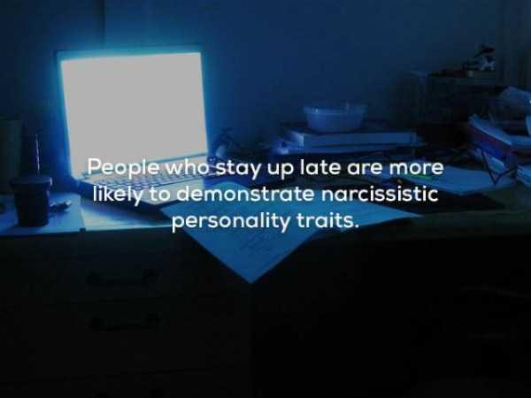 creepy-facts (13)