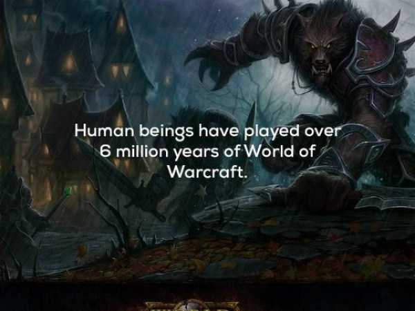 creepy-facts (16)
