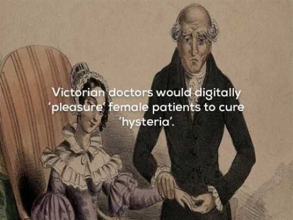 creepy-facts (9)