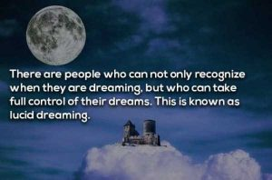 dreaming-facts (4)