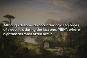 dreaming-facts (6)