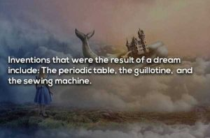 dreaming-facts (7)