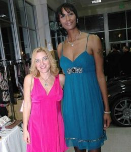 extremely-tall-girls (3)