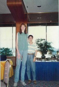 extremely-tall-girls (37)