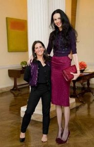 extremely-tall-girls (44)
