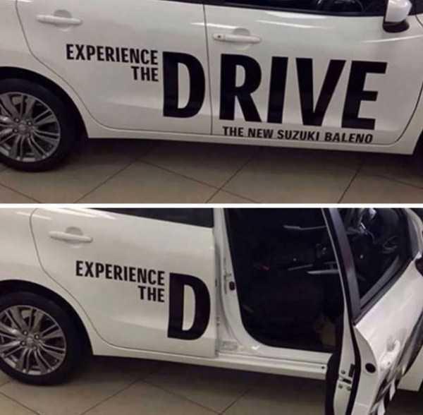 funny-car-ads (11)