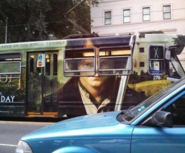 funny-car-ads (3)