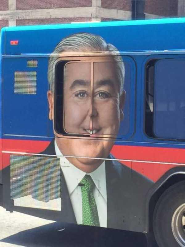 funny-car-ads (4)