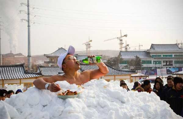 funny-winter-photos (13)