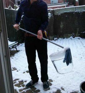 funny-winter-photos (15)