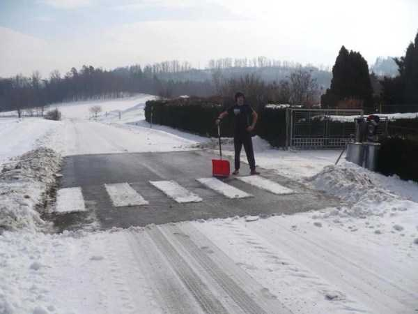 funny-winter-photos (17)