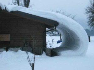 funny-winter-photos (19)