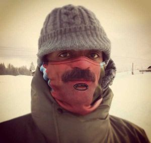funny-winter-photos (20)