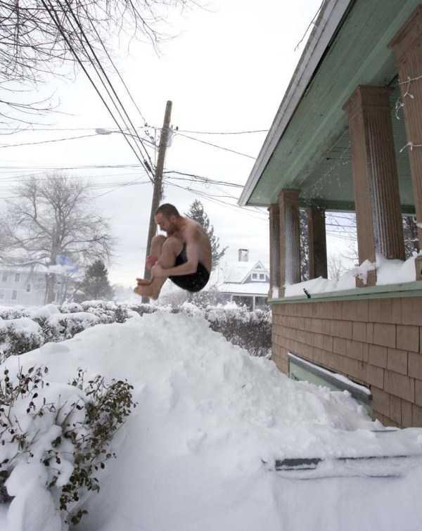 funny-winter-photos (22)