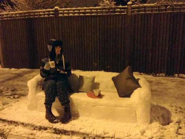 funny-winter-photos (23)