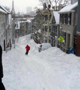 funny-winter-photos (25)