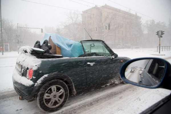 funny-winter-photos (27)