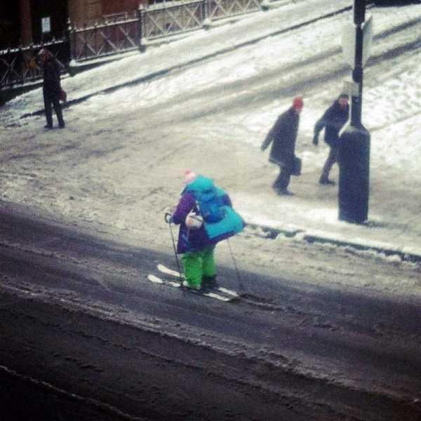 funny-winter-photos (30)