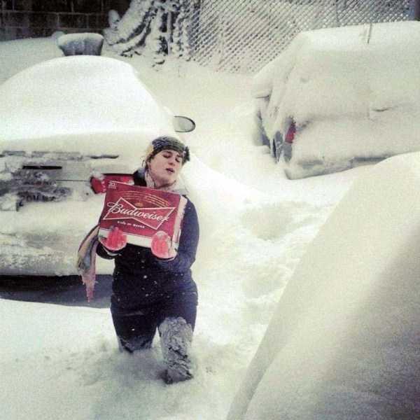funny-winter-photos (31)