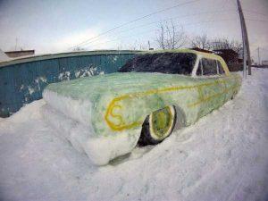 funny-winter-photos (32)