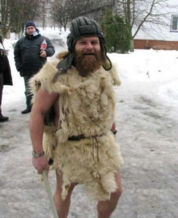 funny-winter-photos (36)