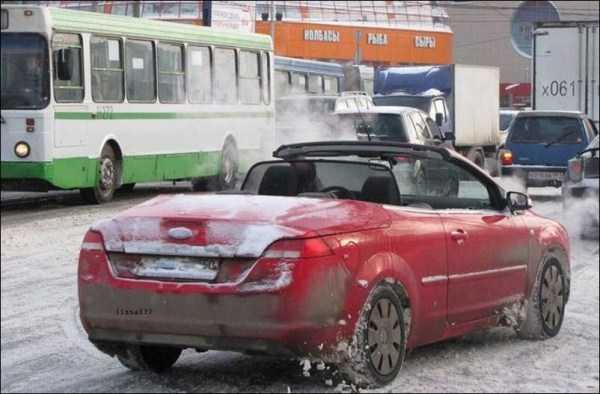 funny-winter-photos (37)
