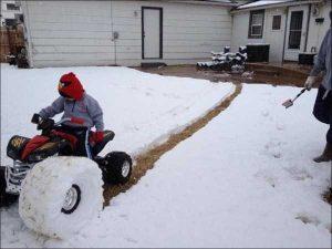 funny-winter-photos (38)