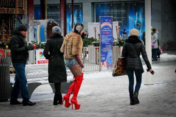 funny-winter-photos (39)