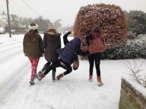 funny-winter-photos (4)