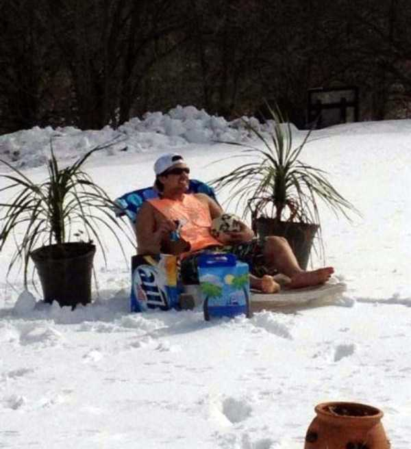 funny-winter-photos (41)