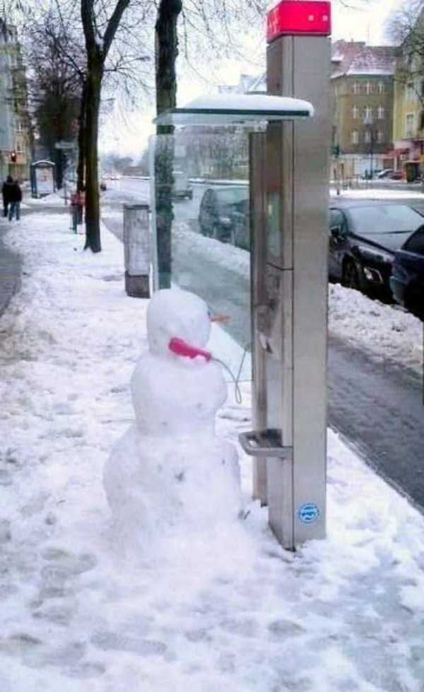funny-winter-photos (42)