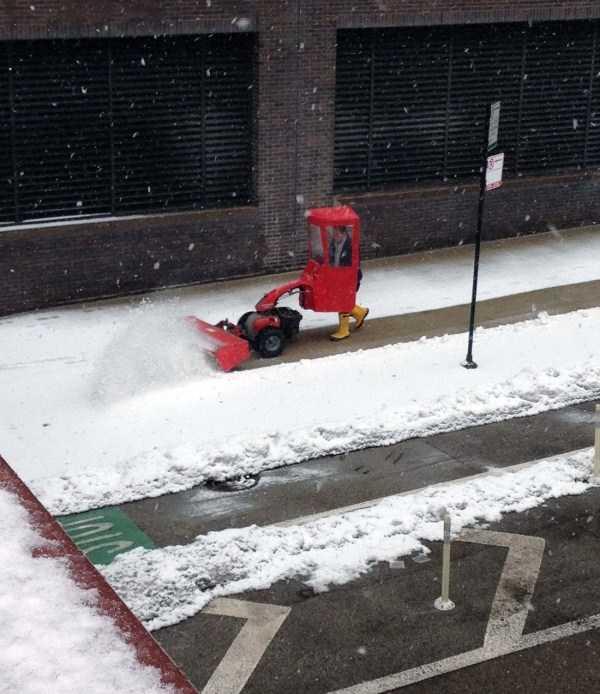 funny-winter-photos (43)