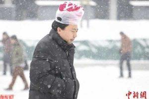 funny-winter-photos (7)
